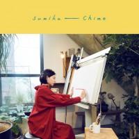 sumika 2nd Fulli Album『Chime』